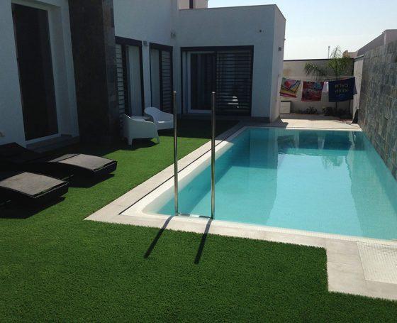 const-piscina-6-6